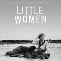 OST - Little Women