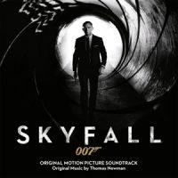 OST Skyfall