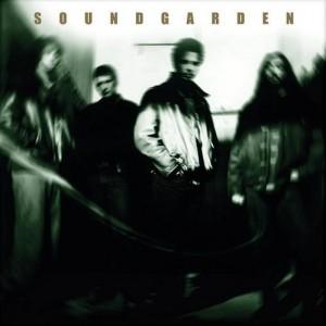Soundgarden a side