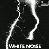 White Noise - An Electric Storm