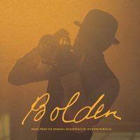 Wynton Marsalis - Bolden