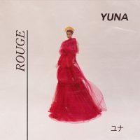 Yuna - Rouge