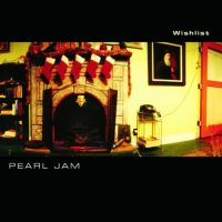 pearl jam Wishlist   U & Brain Of J (Live)