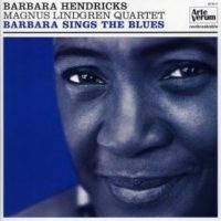 Barbara Hendricks - Barbara Sings the Blues