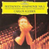 Beethoven- Symphony No 5