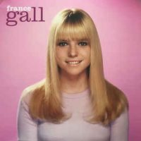 France Gall ‎– France Gall