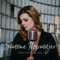 Kopmajer, Simone Spotlight On Jazz