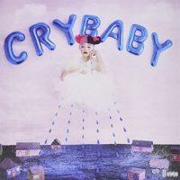 Martinez, Melanie Cry Baby
