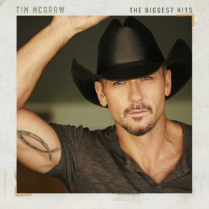 McGraw, Tim Biggest Hits