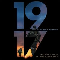 OST - 1917 Original Soundtrack