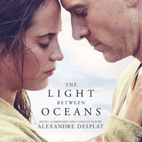 OST - Alexandre Desplat - The Light Between Oceans