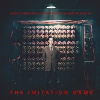 OST Imitation Game