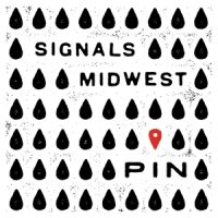 Signals Midwest Pin