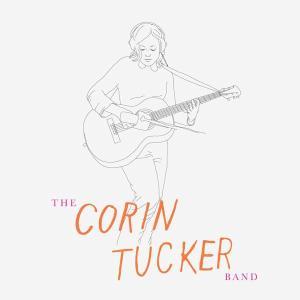 Tucker, Corin -Band- 1000 Years