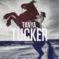 Tucker, Tanya While I'm Livin'