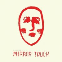 Wild Ones Mirror Touch