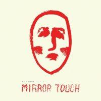 Wild Ones Mirror Touch