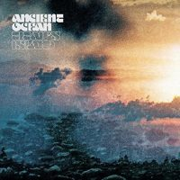 ancient ocean Titan's Island