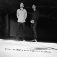 brad mehldau Nearness