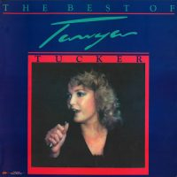tanyaThe Best Of Tanya Tucker
