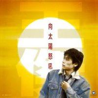 王傑 - 向太陽怒吼