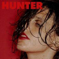 Calvi, Anna Hunter