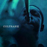 Coltrane Impulse