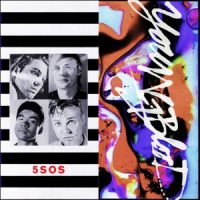 Five Seconds of Summer Youngblood