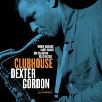 Gordon, Dexter Clubhouse