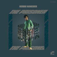 Hancock, Herbie Prisoner