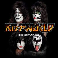 Kiss Kissworld