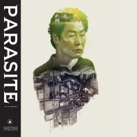 Parasite (Original Soundtrack)Parasite (Original Soundtrack)