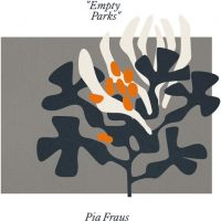 Pia Fraus Empty Parks