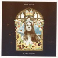 Pruitt, Katie Expectations