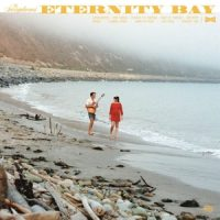 Saxophones Eternity Bay
