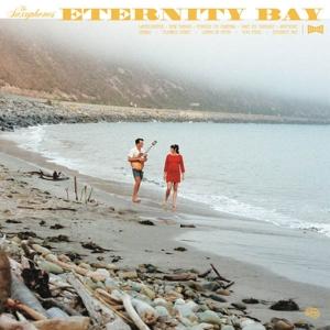 Saxophones Eternity Bay