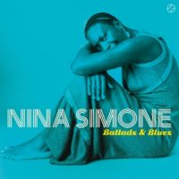 Simone, Nina Ballads & Blues