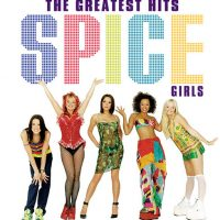 Spice Girls – The Greatest Hits