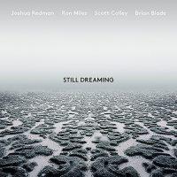 joshua redman Still Dreaming