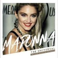 madonna universal