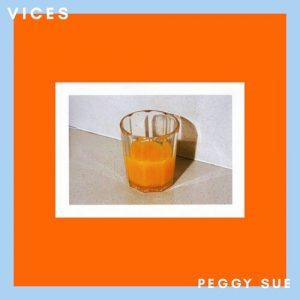 peggy sue Vices