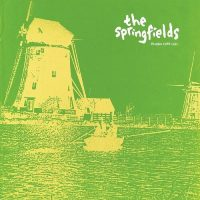 the springfields Singles 1986-1991