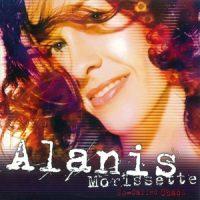 Alanis Morissette – So-Called Chaos