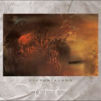 Cocteau Twins Victorialand