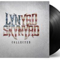 Lynyrd Skynyrd – Collected (Black)