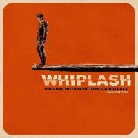 OST – Whiplash - Deluxe