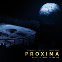 Ryuichi Sakamoto - Proxima (Original Soundtrack)