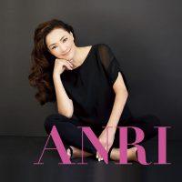 杏里 - ANRI Vinyl Edition