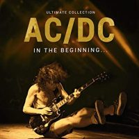 ACDC - In the Beginning