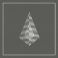 Kiasmos - Looped EP